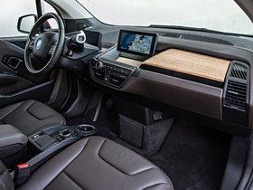 Ver foto 90 de BMW i3 2014