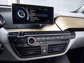 Ver foto 42 de BMW i3 2014