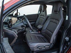 Ver foto 89 de BMW i3 2014