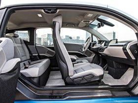 Ver foto 88 de BMW i3 2014