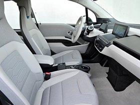 Ver foto 87 de BMW i3 2014