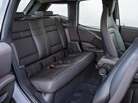 Ver foto 86 de BMW i3 2014