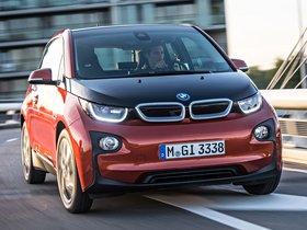 Ver foto 83 de BMW i3 2014