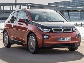 Ver foto 81 de BMW i3 2014