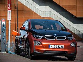 Ver foto 73 de BMW i3 2014