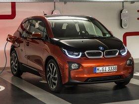 Ver foto 72 de BMW i3 2014