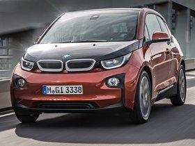 Ver foto 67 de BMW i3 2014