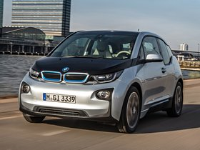 Ver foto 66 de BMW i3 2014