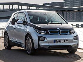 Ver foto 65 de BMW i3 2014
