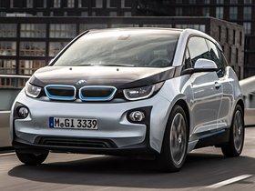 Ver foto 64 de BMW i3 2014