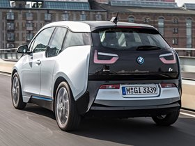 Ver foto 63 de BMW i3 2014