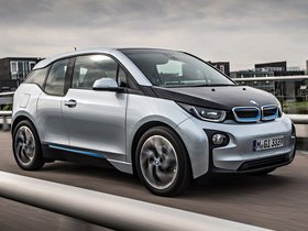 Ver foto 62 de BMW i3 2014