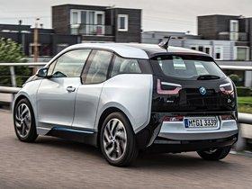 Ver foto 61 de BMW i3 2014