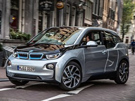 Ver foto 59 de BMW i3 2014