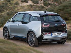 Ver foto 58 de BMW i3 2014