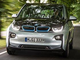 Ver foto 57 de BMW i3 2014