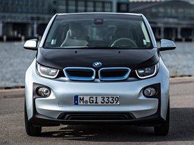 Ver foto 55 de BMW i3 2014
