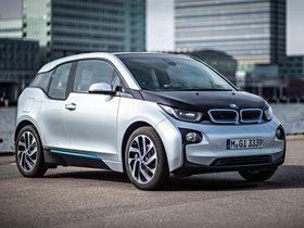 Ver foto 54 de BMW i3 2014
