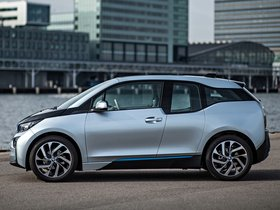 Ver foto 53 de BMW i3 2014