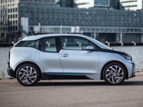 Ver foto 52 de BMW i3 2014