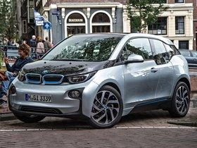 Ver foto 49 de BMW i3 2014