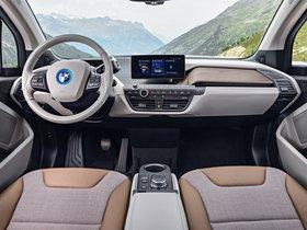 Ver foto 31 de BMW i3 2017