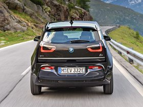 Ver foto 19 de BMW i3 2017