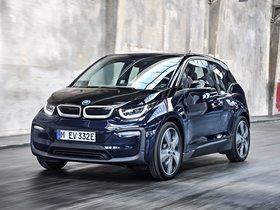 Ver foto 15 de BMW i3 2017