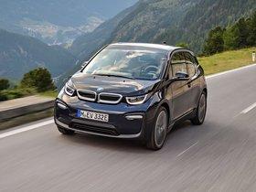 Ver foto 10 de BMW i3 2017