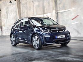 Ver foto 6 de BMW i3 2017