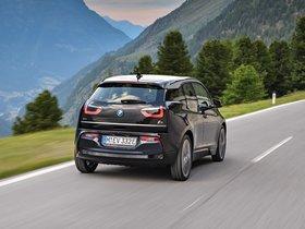 Ver foto 5 de BMW i3 2017