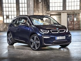 Ver foto 3 de BMW i3 2017