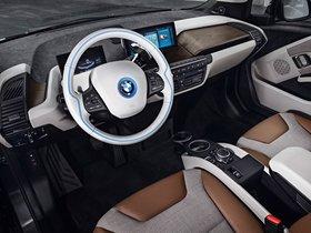 Ver foto 28 de BMW i3 2017