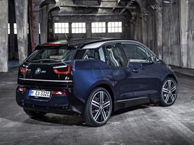 Ver foto 23 de BMW i3 2017