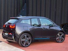 Ver foto 7 de BMW i3 Australia 2014
