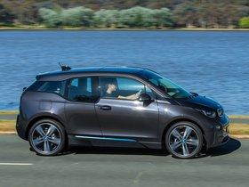 Ver foto 5 de BMW i3 Australia 2014