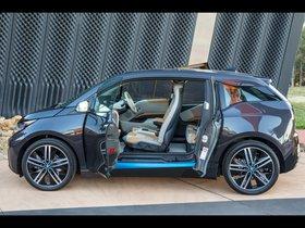 Ver foto 15 de BMW i3 Australia 2014