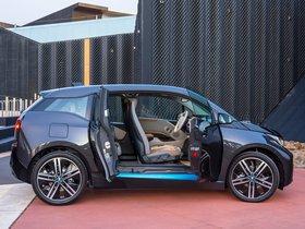 Ver foto 14 de BMW i3 Australia 2014
