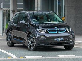 Ver foto 11 de BMW i3 Australia 2014