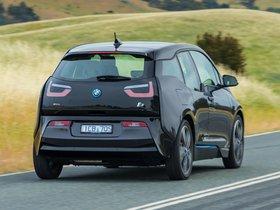 Ver foto 9 de BMW i3 Australia 2014