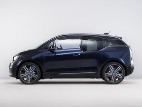 Ver foto 4 de BMW i3 Carbon Edition 2017