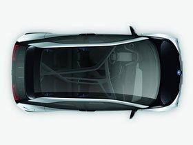 Ver foto 11 de BMW i3 Concept 2011