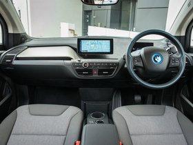 Ver foto 20 de BMW i3 UK 2014