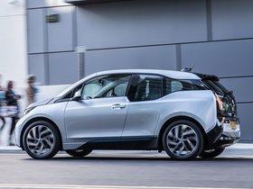 Ver foto 13 de BMW i3 UK 2014