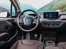 Ver foto 36 de BMW i3S 2017