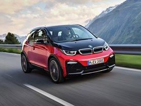 Ver foto 26 de BMW i3S 2017