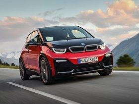 Ver foto 23 de BMW i3S 2017
