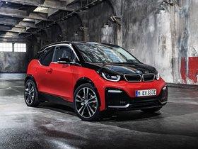 Ver foto 19 de BMW i3S 2017