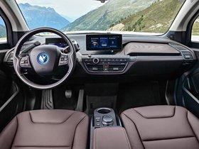 Ver foto 35 de BMW i3S 2017