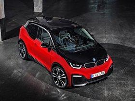 Ver foto 17 de BMW i3S 2017
